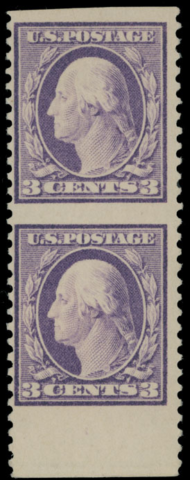 Lot 210 - 2. United States  -  Raritan Stamps Inc. Live Bidding Auction #81