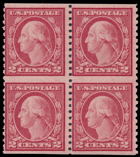 Lot 11 - united states  -  Raritan Stamps Inc. Live Bidding Auction #82