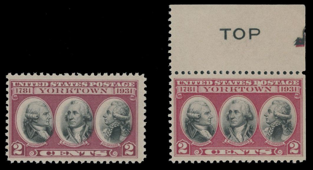 Lot 14 - united states  -  Raritan Stamps Inc. Live Bidding Auction #82