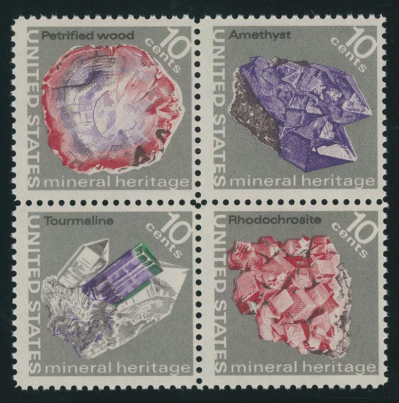 Lot 20 - united states  -  Raritan Stamps Inc. Live Bidding Auction #82