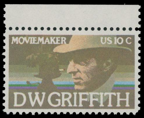 Lot 22 - united states  -  Raritan Stamps Inc. Live Bidding Auction #82