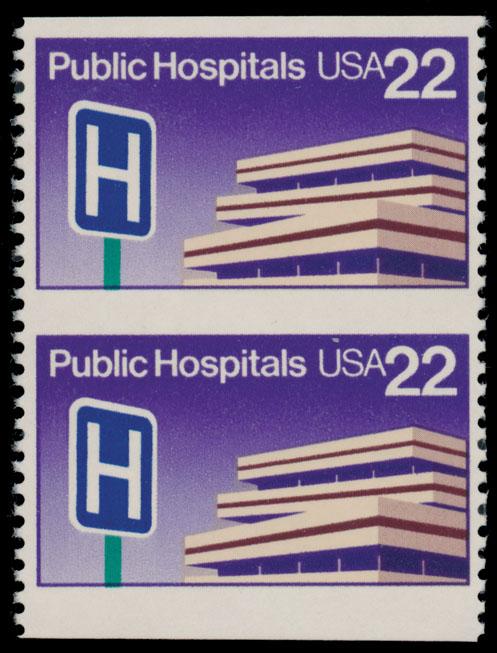 Lot 30 - united states  -  Raritan Stamps Inc. Live Bidding Auction #82