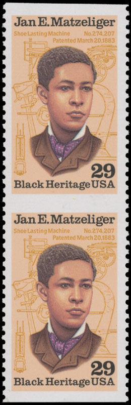 Lot 36 - united states  -  Raritan Stamps Inc. Live Bidding Auction #82