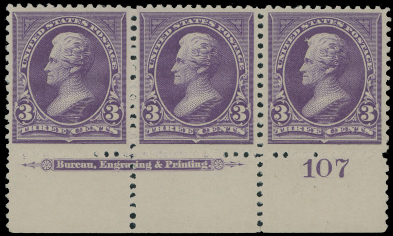 Lot 4 - united states  -  Raritan Stamps Inc. Live Bidding Auction #82