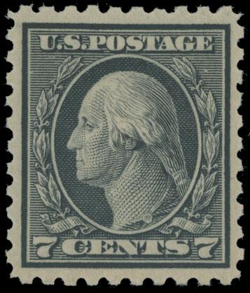 Lot 7 - united states  -  Raritan Stamps Inc. Live Bidding Auction #82