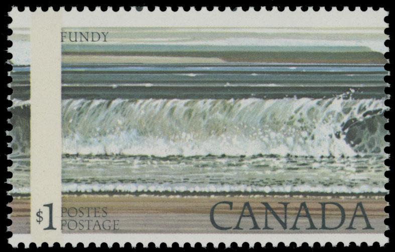 Lot 86 - British Commonwealth Canada -  Raritan Stamps Inc. Live Bidding Auction #82