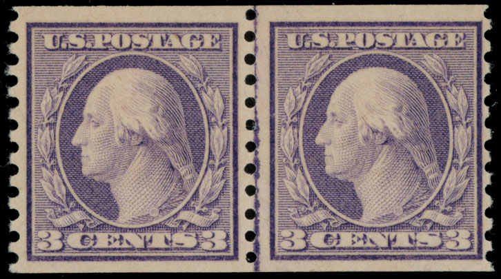 Lot 18 - united states  -  Raritan Stamps Inc. Live Bidding Auction #85