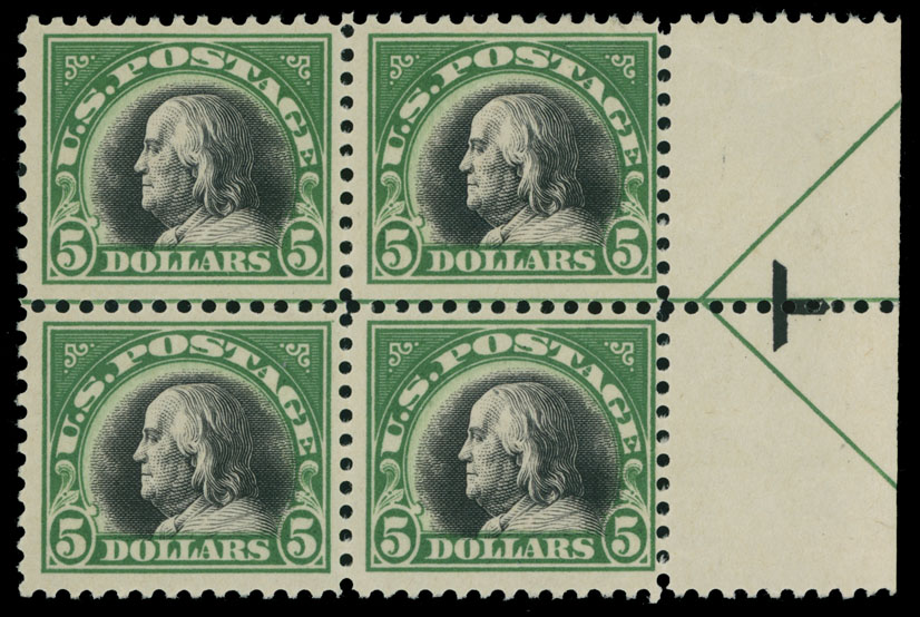 Lot 20 - united states  -  Raritan Stamps Inc. Live Bidding Auction #85