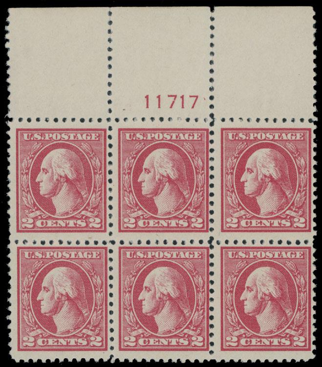 Lot 22 - united states  -  Raritan Stamps Inc. Live Bidding Auction #85