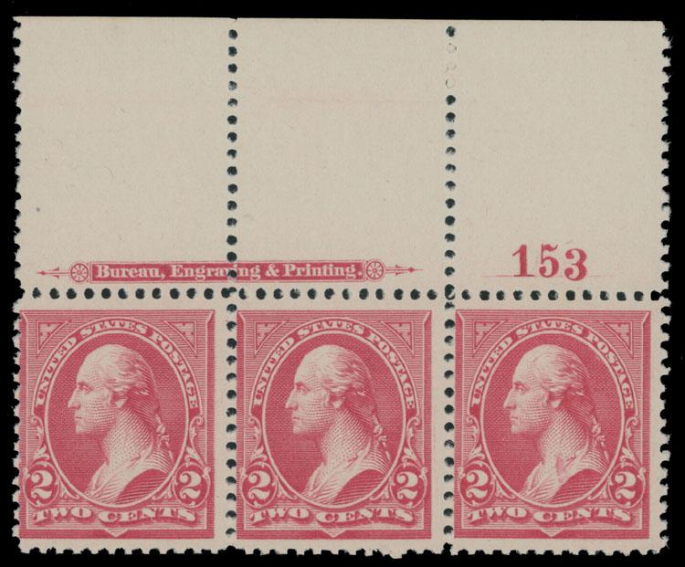 Lot 4 - united states  -  Raritan Stamps Inc. Live Bidding Auction #85