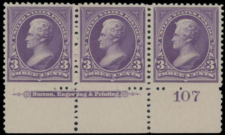 Lot 5 - united states  -  Raritan Stamps Inc. Live Bidding Auction #85
