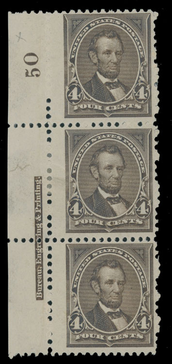 Lot 6 - united states  -  Raritan Stamps Inc. Live Bidding Auction #85
