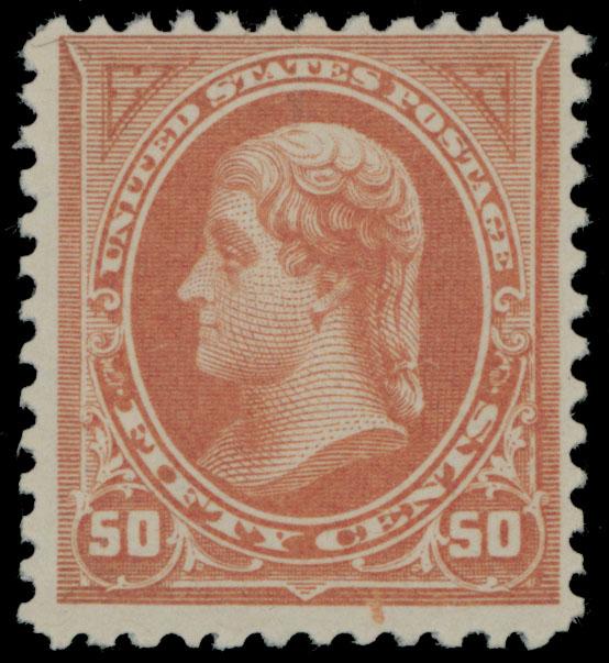Lot 7 - united states  -  Raritan Stamps Inc. Live Bidding Auction #85
