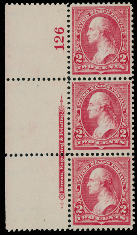 Lot 14 - united states  -  Raritan Stamps Inc. Live Bidding Auction #89