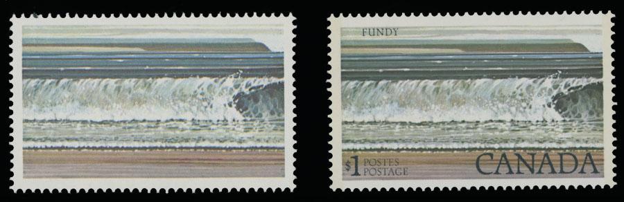 Lot 157 - British Commonwealth Canada -  Raritan Stamps Inc. Live Bidding Auction #89