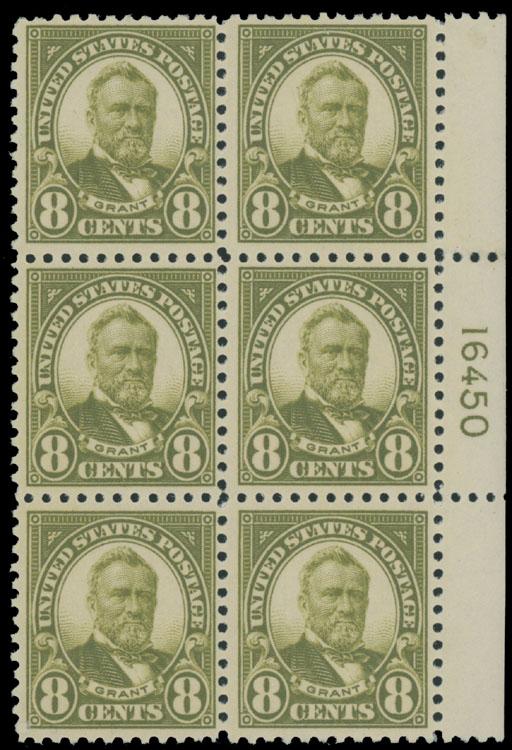 Lot 17 - united states  -  Raritan Stamps Inc. Live Bidding Auction #89