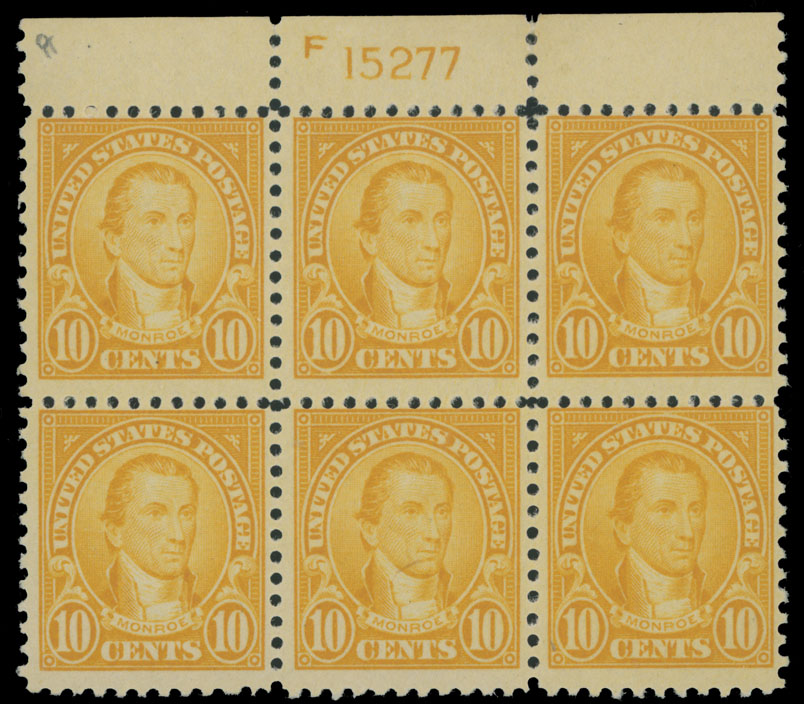 Lot 18 - united states  -  Raritan Stamps Inc. Live Bidding Auction #89