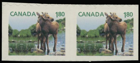Lot 191 - British Commonwealth Canada -  Raritan Stamps Inc. Live Bidding Auction #89
