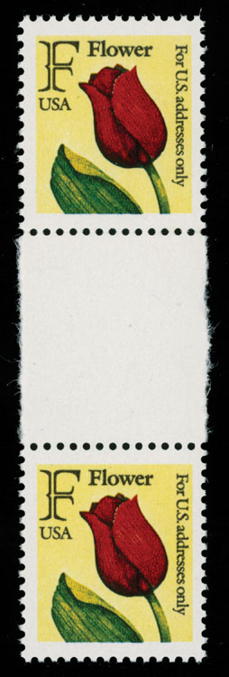 Lot 41 - united states  -  Raritan Stamps Inc. Live Bidding Auction #89