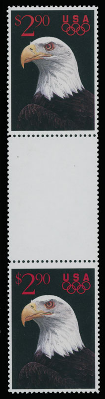 Lot 48 - united states  -  Raritan Stamps Inc. Live Bidding Auction #89