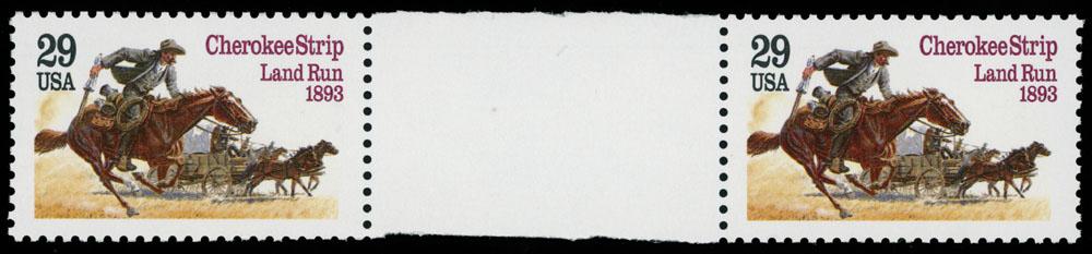 Lot 52 - united states  -  Raritan Stamps Inc. Live Bidding Auction #89