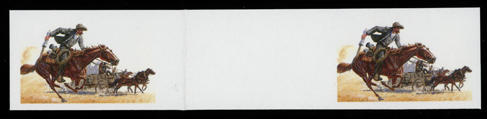 Lot 53 - united states  -  Raritan Stamps Inc. Live Bidding Auction #89