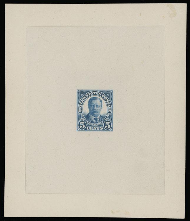 Lot 125 - 2. United States  -  Raritan Stamps Inc. Live Bidding Auction #90