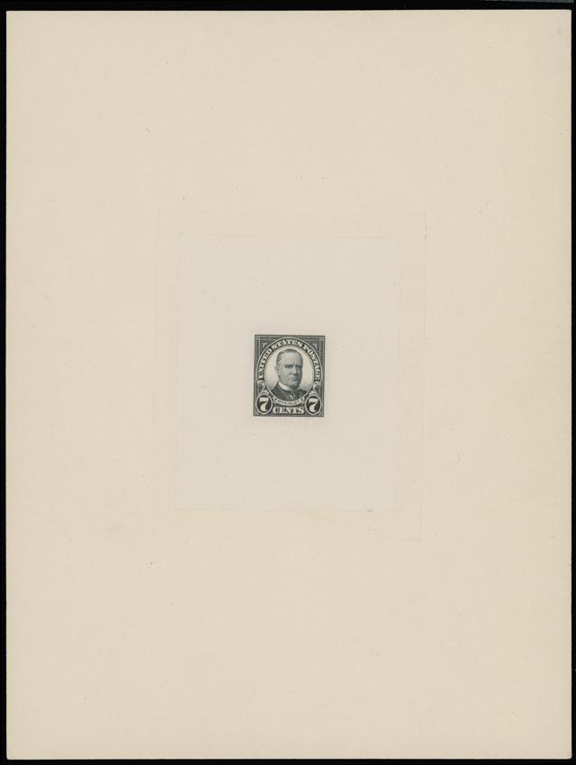 Lot 126 - 2. United States  -  Raritan Stamps Inc. Live Bidding Auction #90