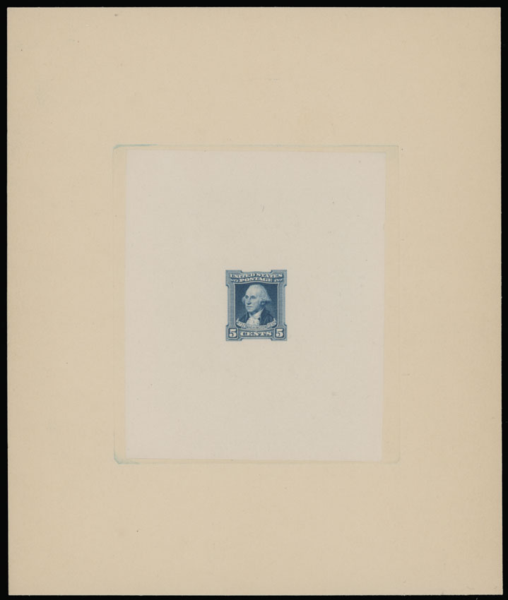 Lot 128 - 2. United States  -  Raritan Stamps Inc. Live Bidding Auction #90